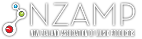 New Zealand Association of Music Producers